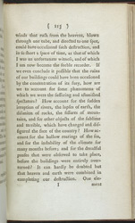 A Descriptive Account Of The Island Of Jamaica -Page 113
